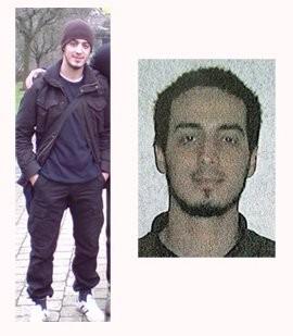 Vụ khủng bố tại Bỉ: Nghi phạm bị bắt không phải đối tượng truy nã - ảnh 5