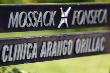 Úc điều tra hàng trăm công ty trốn thuế sau rò rỉ 'Tài liệu Panama' - ảnh 1