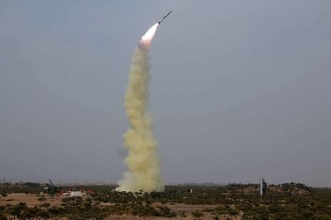 Báo Trung Quốc lo ngại Triều Tiên thành mối đe dọa - ảnh 2