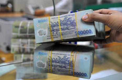 Việt Nam 'tỏa sáng' trên bảng xếp hạng 100 ngân hàng Đông Nam Á - ảnh 1