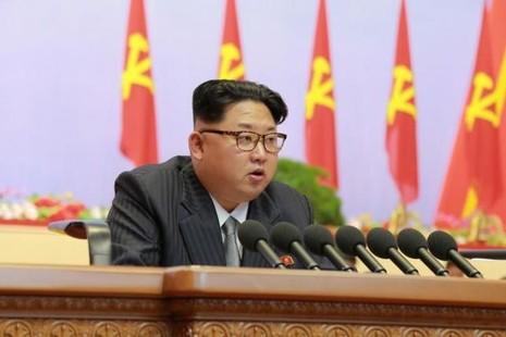 Triều Tiên bắt giữ và trục xuất phóng viên BBC - ảnh 1