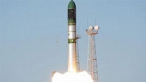 Nga sắp có tên lửa đủ sức 'phá hủy một quốc gia' trong vài giây? - ảnh 1