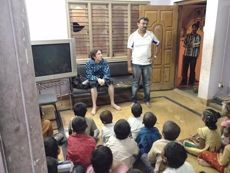 22 án chung thân cho kẻ xâm hại hơn 200 trẻ em châu Á - ảnh 3