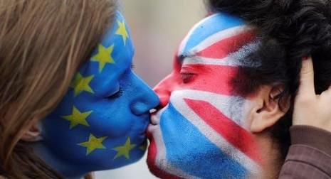4 cách để dân Anh đảo ngược lại kết quả Brexit