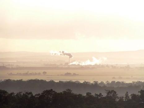 nỗ lực hạn chế sản xuất các chất làm phá hủy tầng ozone