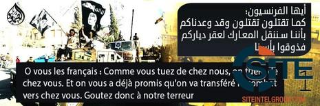 Khủng bố Quốc khánh Pháp: 84 người thiệt mạng, thương vong liên tục tăng - ảnh 11