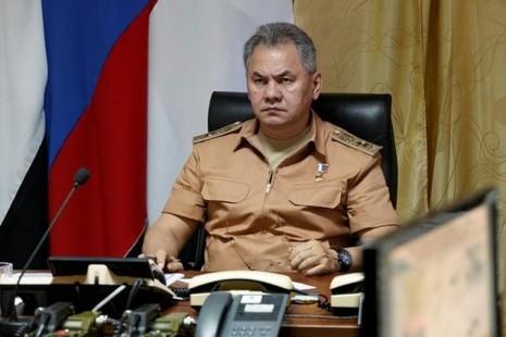 Nga thành lập 4 sư đoàn và 9 lữ đoàn để đối phó NATO - ảnh 1