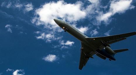 Máy bay Nga chở 92 người đi Syria rơi ở biển Đen - ảnh 2