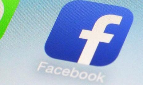 Cưỡng hiếp tập thể livestream Facebook, bắt 3 nghi phạm - ảnh 1