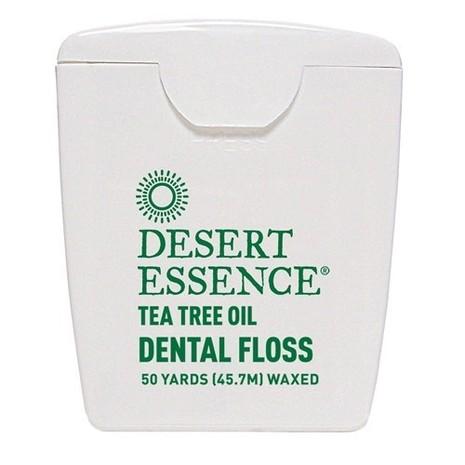 """Những phương pháp hữu hiệu giúp """"thanh tẩy"""" răng miệng - ảnh 5"""