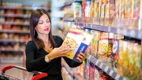 Những lý do khiến việc giảm mỡ bụng của bạn kém hiệu quả - ảnh 4