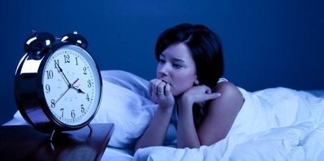 Những lý do khiến việc giảm mỡ bụng của bạn kém hiệu quả - ảnh 7
