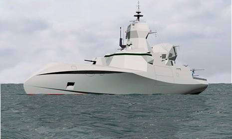 C-SWORD-90-mer-AV-8905-1432465031.jpg