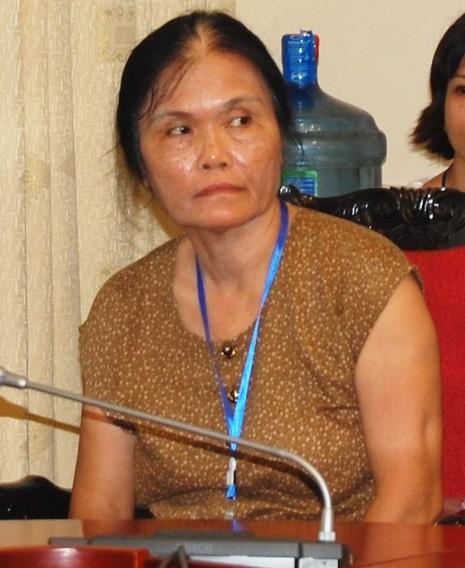 Để bảo vệ tên 'Biển Đông' cho Việt Nam - ảnh 1