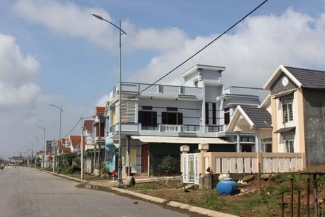 Công bố quyết định công nhận TP Quảng Ngãi là đô thị loại II - ảnh 2
