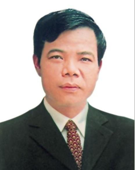 Thủ tướng bổ nhiệm thứ trưởng Bộ Công an - ảnh 2