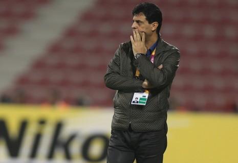 Vòng chung kết U-23 châu Á: Kịch tính nhưng không bất ngờ - ảnh 2