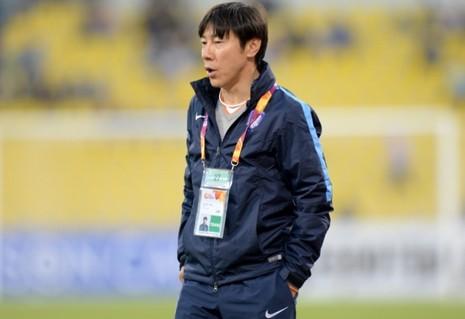 Vòng chung kết U-23 châu Á: Kịch tính nhưng không bất ngờ - ảnh 3
