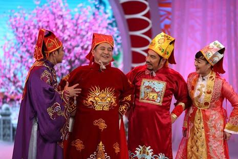 khan-gia-thich-thu-voi-tao-quan-2016