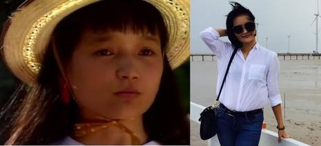 Dàn diễn viên phim '12A và 4H' sau 20 năm