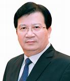 Phân công nhiệm vụ cụ thể của Thủ tướng và 5 Phó Thủ tướng  - ảnh 7