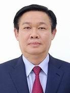 Phân công nhiệm vụ cụ thể của Thủ tướng và 5 Phó Thủ tướng  - ảnh 5