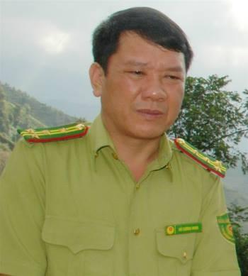 Vụ bí thư và chủ tịch HĐND Yên Bái bị bắn: Vì sao không khởi tố? - ảnh 1