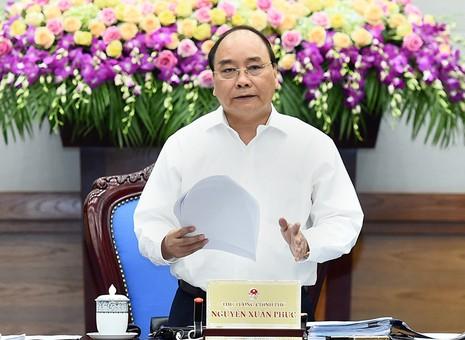 Chỉ đạo của Thủ tướng về bán vốn nhà nước tại Sabeco, Vinamilk - ảnh 1