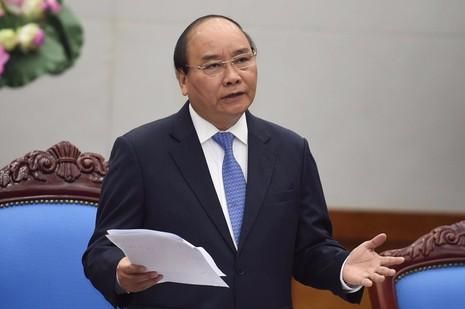 Các tỉnh về Hà Nội chúc tết đã giảm khoảng 70% - ảnh 1