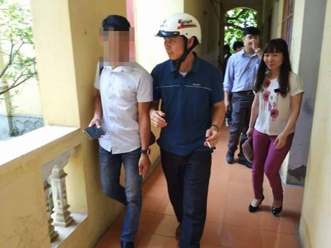 Diễn biến mới nhất ở Đồng Tâm: Ông Cảnh đã được về nhà - ảnh 1
