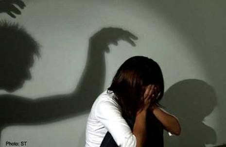 Xôn xao nghi án thầy dạy nhạc xâm hại tình dục học trò 12 tuổi - ảnh 1