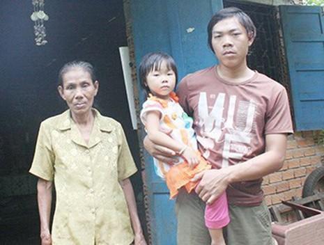 VKS tối cao yêu cầu Đồng Nai báo cáo một vụ không bồi thường oan - ảnh 1