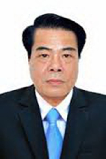 Ông Dương Thanh Bình tái đắc cử Bí thư tỉnh Cà Mau - ảnh 1