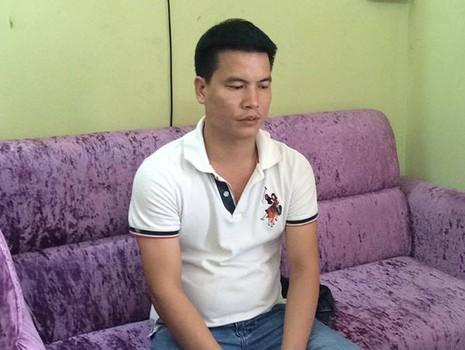 Bắt ổ cá độ ở quận Tân Phú do nhóm Hải Dương cầm đầu - ảnh 2