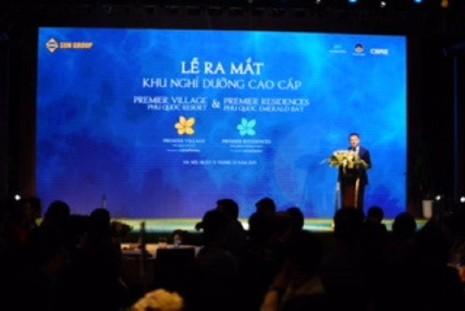 Nhiều biệt thự Premier Village Phu Quoc Resort đã có chủ - ảnh 2