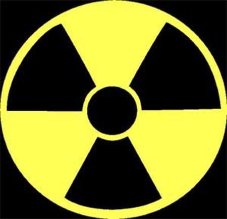 Kẻ trộm từng lấy cắp thiết bị chứa phóng xạ tại TP.HCM - ảnh 3