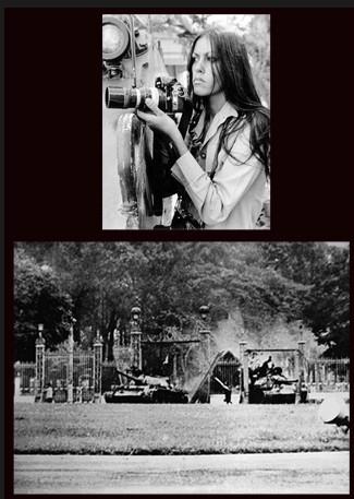 """""""Chiến sự ở Sài Gòn – Gia Định mùa xuân 1975"""": Nhìn nhận từ đối phương - ảnh 1"""