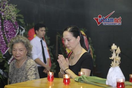 Anh Dũng, Phương Thanh