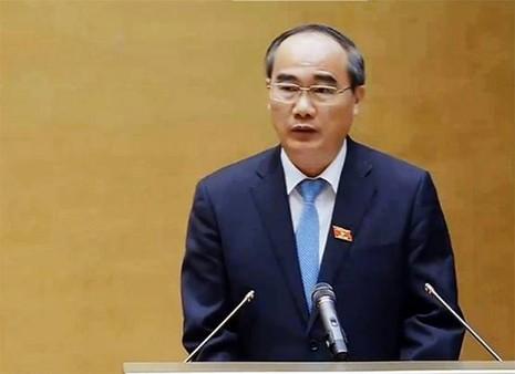 Nhân dân bất bình Trung Quốc cải tạo đảo tại Trường Sa, Hoàng Sa - ảnh 1