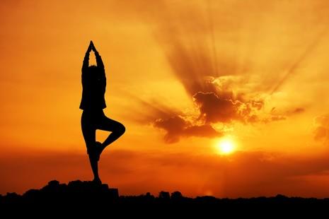 Việt Nam tổ chức Ngày quốc tế Yoga - ảnh 1