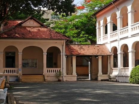 Petrus Ký - Lê Hồng Phong: Ngôi trường chuyên hàng đầu miền Nam - ảnh 10