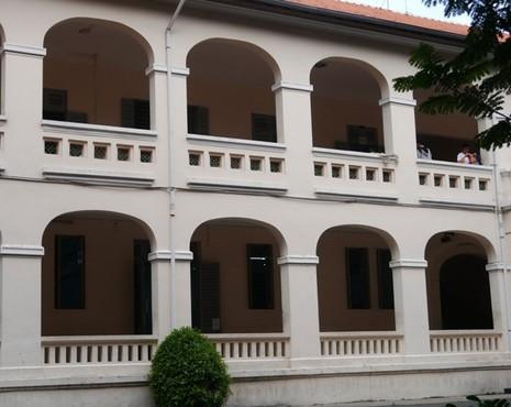Petrus Ký - Lê Hồng Phong: Ngôi trường chuyên hàng đầu miền Nam - ảnh 5