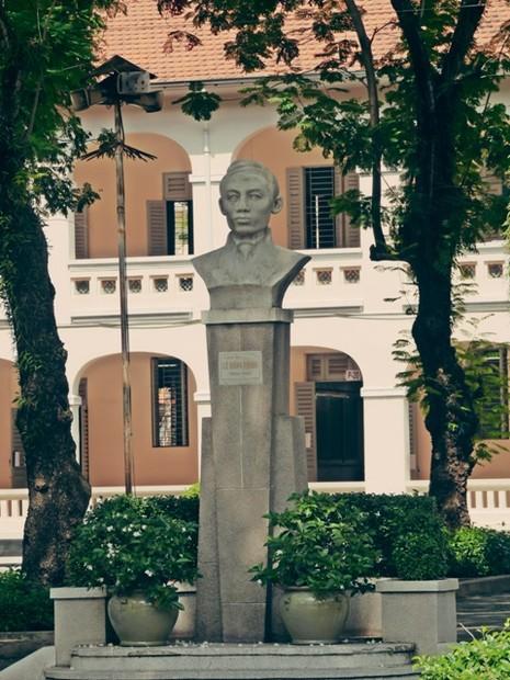 Petrus Ký - Lê Hồng Phong: Ngôi trường chuyên hàng đầu miền Nam - ảnh 3
