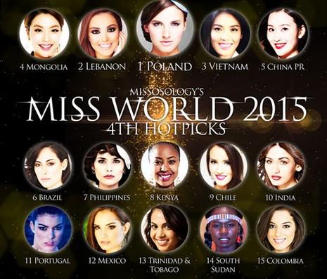 lan-khue-duoc-du-doan-doat-a-hau-2-miss-world-2015