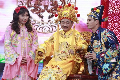 dao-dien-tao-quan-khong-phai-cu-muon-noi-gi-la-noi-1