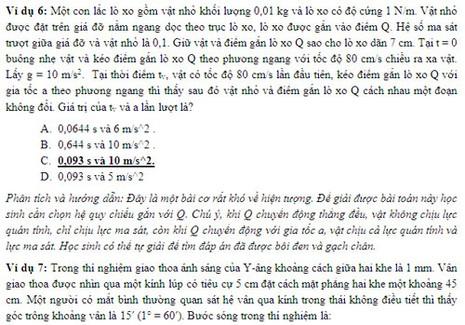 phuong-phap-lay-diem-cau-hoi-thuc-tien-trong-de-thi-vat-ly