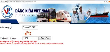 PCT huyện Phú Quốc thừa nhận xe gia đình lắp biển giả - ảnh 2