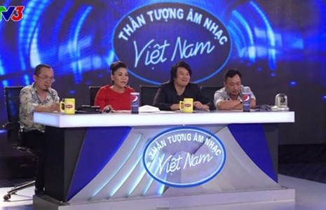 Bốn chương trình của VTV được cấp phép trở lại  - ảnh 1