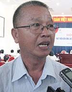 Đề xuất xóa sổ dự án lấn sông Đồng Nai - ảnh 2