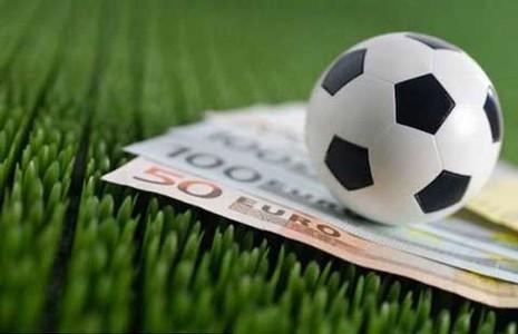 Bóng đá Ý lại vướng đậm scandal bán độ - ảnh 1